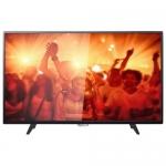Телевизор Philips 42PFT4001