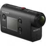 Экшн-камера Sony HDRAS50.E35