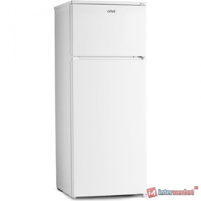 Холодильник  Shivaki HD 276 FN, Белый