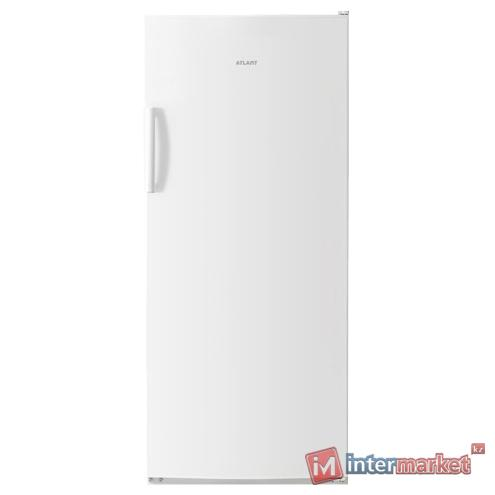 Холодильник АтлантМ 7203-100