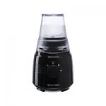 Блендер стационарный Kitfort КТ-1331-1 черный