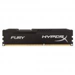 Модуль памяти Kingston HyperX Fury, HX318C10FB/4