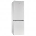 Холодильник Indesit DS318W, Белый