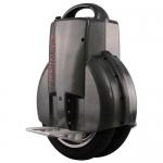 Электрический уницикл, Airwheel, Q3, 18 км/ч, до 120 кг, 130 wh, Гироскоп, Чёрный
