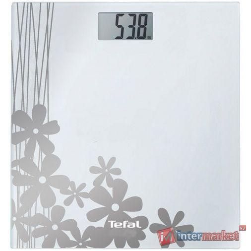 Электронные весы Tefal PP1005V0