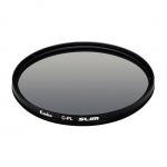 Фильтр для объектива Kenko 67S Circular PL SLIM