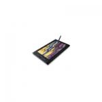 Графический планшет, Wacom, Mobile Studio Pro 13 128Gb EU (DTH-W1320L), (черный)