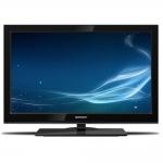 Телевизор Horizont 22LE5212D