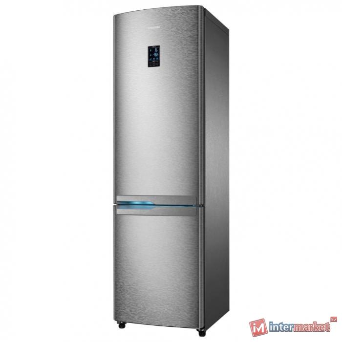 Холодильник Samsung RL-55 TGBX41