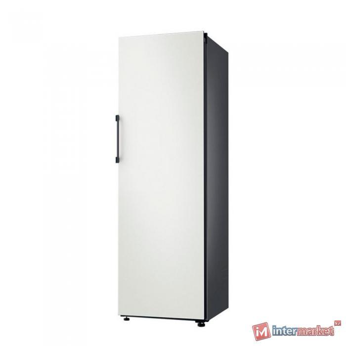 Холодильник SAMSUNG RZ 32T7435AP (мор.)