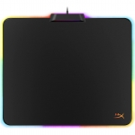 Коврик для мышки HyperX HX-MPFU-M FURY Ultra RGB