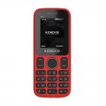 Мобильный телефон Keneksi E4, Red