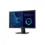 Монитор Dell E2221HN (210-AXNM)