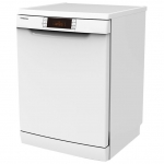 Посудомоечная машина Hansa ZWM 627 WEB