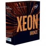 Процессор P11146-B21 HPE DL180 Gen10 Intel Xeon-Bronze 3204 (1.9GHz/6-core/85W) Processor Kit