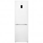 Холодильник Samsung RB 33J3200WW/WT