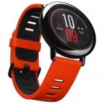 Смарт часы, Xiaomi, Amazfit Pace Red A1612, Красный