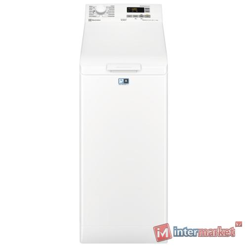 Стиральная машина Electrolux PerfectCare 600 EW6T5R061