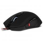 Мышь SVEN RX-G955 Black USB