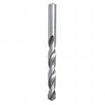 Сверло по металлу MAKITA 13,00*151 из быстрорежущей стали