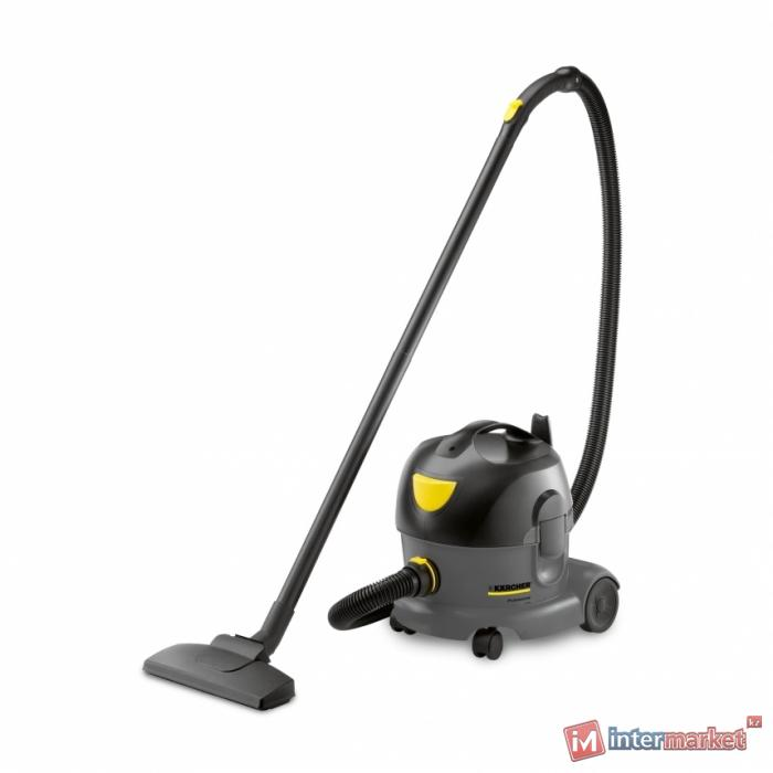 Пылесос Karcher T 7/1 Professional