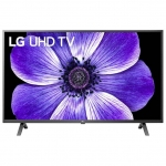 "Телевизор LG 55UN70006LA 55"" (2020)"