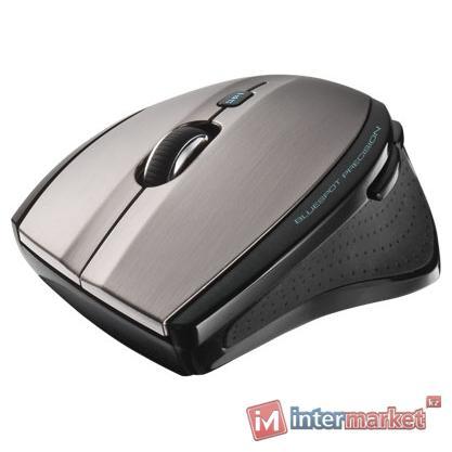 Мышь TRUST MaxTrack Mouse BlueSpot