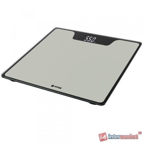 Весы напольные Vitek VT-8081