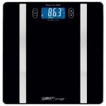 Весы Scarlett SL-BS34ED42