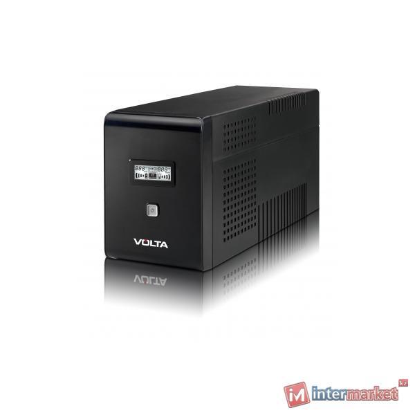 ИБП VOLTA Active 2000 LCD