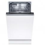 Встраиваемая Посудомоечная машина BOSCH SPV 2HKX1DR