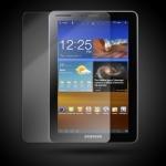 Защитная плёнка Adpo Samsung Galaxy Tab 10.1