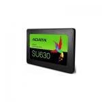 "Жесткий диск SSD 240GB Adata ASU650SS-240GT-R 2.5"""